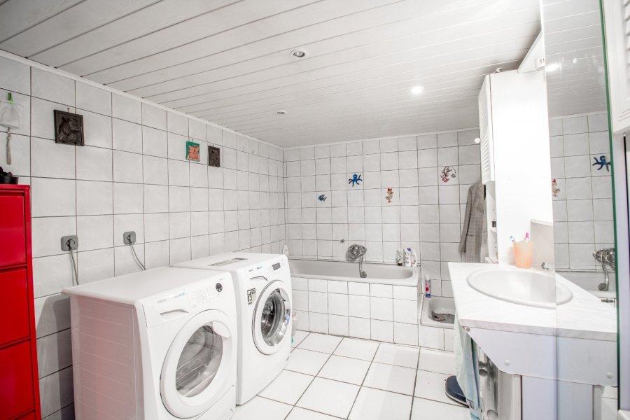 acheter maison 3 chambres 120 m² niederkorn photo 6