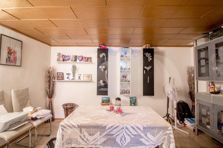 acheter maison 3 chambres 120 m² niederkorn photo 7