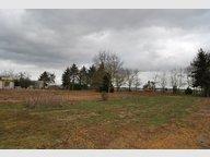 Terrain constructible à vendre à Cuvry - Réf. 6265051