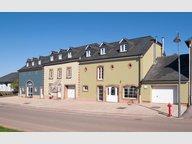 Maison mitoyenne à vendre 6 Chambres à Wahl - Réf. 6539483
