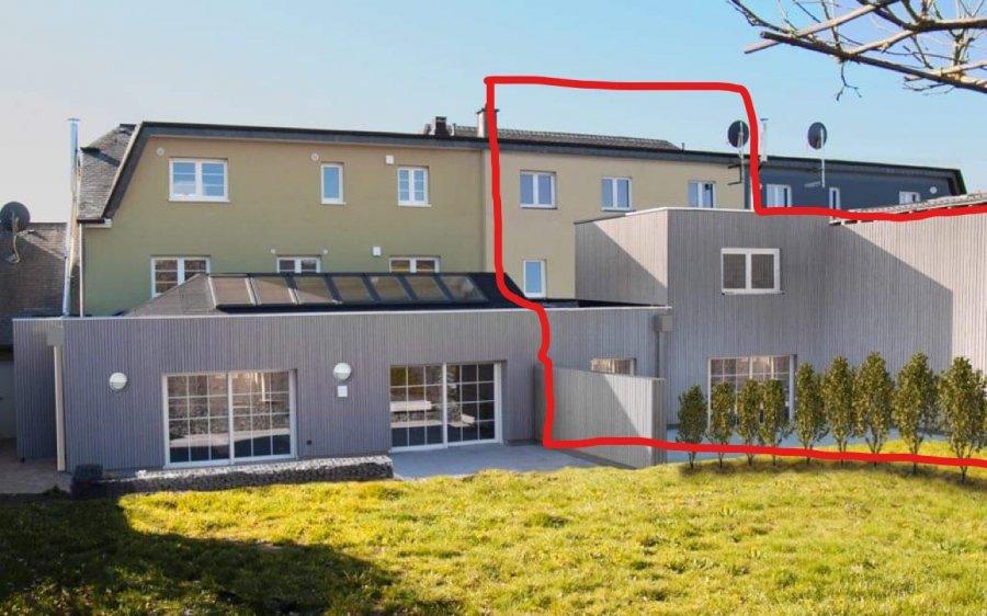 acheter maison mitoyenne 6 chambres 202 m² wahl photo 2