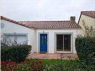 Maison à vendre F3 à Challans - Réf. 5105883