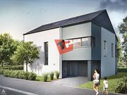 Wohnsiedlung zum Kauf in Bascharage - Ref. 6031835