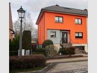 Doppelhaushälfte zum Kauf 6 Zimmer in Tetange - Ref. 6691291