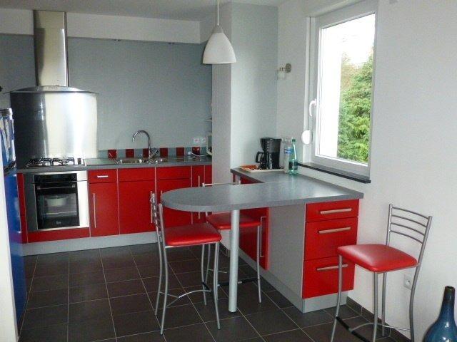 acheter appartement 4 pièces 85.26 m² apach photo 3