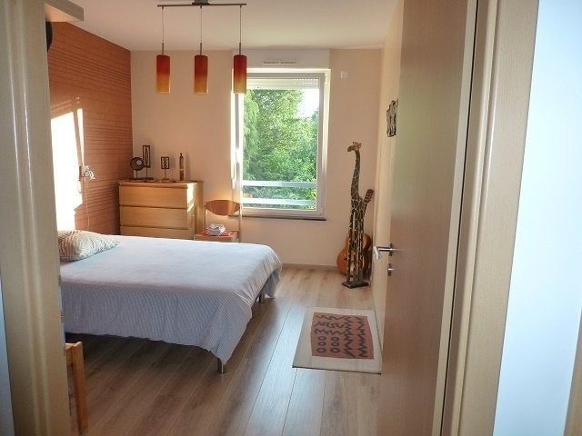 acheter appartement 4 pièces 85.26 m² apach photo 5