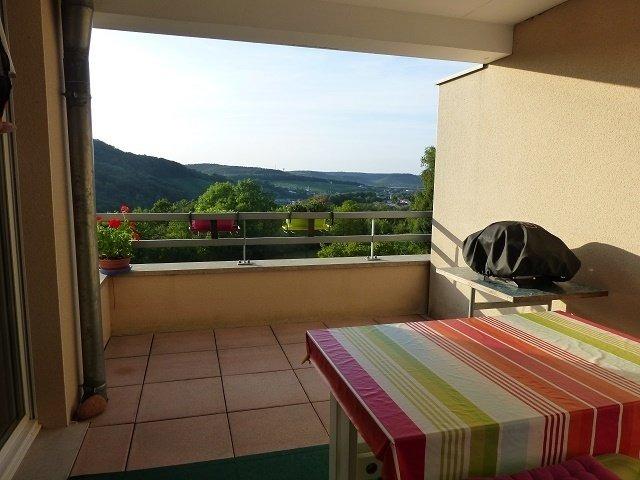 acheter appartement 4 pièces 85.26 m² apach photo 7