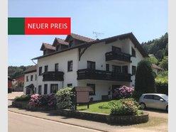 Maison à vendre 10 Pièces à Mettlach - Réf. 6318555