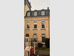 Herrenhaus zur Miete 7 Zimmer in Esch-sur-Alzette - Ref. 6711771
