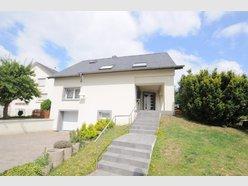 Maison individuelle à vendre 4 Chambres à Sandweiler - Réf. 6003163
