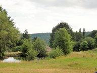 Terrain constructible à vendre à Raon-aux-Bois - Réf. 6068699