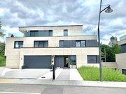 Doppelhaushälfte zur Miete 5 Zimmer in Strassen - Ref. 7252443