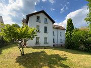 Wohnung zum Kauf 2 Zimmer in Wallerfangen - Ref. 6732251