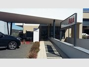 Bureau à vendre à Bascharage - Réf. 6539739
