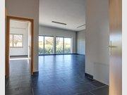 Büro zur Miete in Mertzig - Ref. 6740443