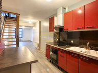 Maison à vendre F5 à Saint-Mihiel - Réf. 7141851