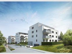 Appartement à vendre 2 Chambres à Differdange - Réf. 5180123