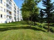 Wohnung zur Miete 4 Zimmer in Schwerin - Ref. 4926171