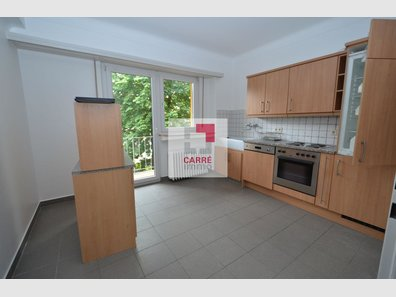 Apartment for rent 2 bedrooms in Luxembourg-Merl - Ref. 6388443