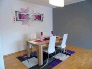 Appartement à vendre 2 Chambres à Dudelange - Réf. 5999323