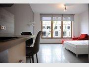 Studio à louer 1 Chambre à Luxembourg-Gasperich - Réf. 6130395