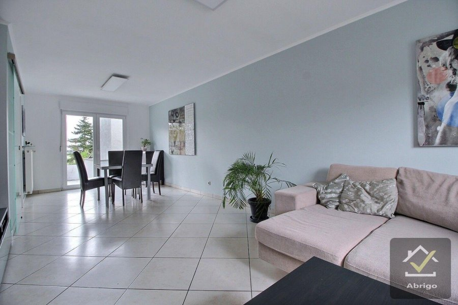 acheter maison mitoyenne 5 chambres 155 m² belvaux photo 3