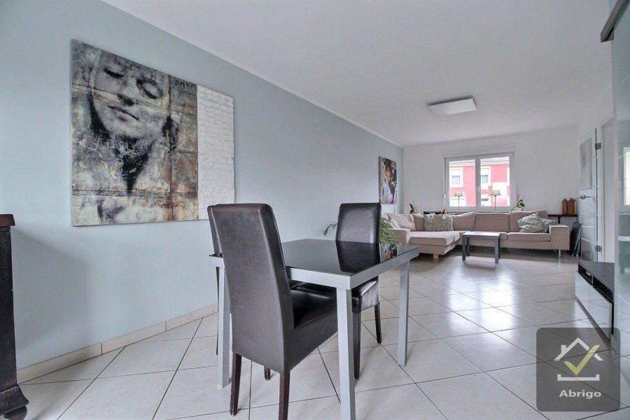 acheter maison mitoyenne 5 chambres 155 m² belvaux photo 4