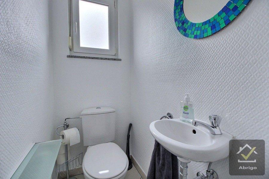 acheter maison mitoyenne 5 chambres 155 m² belvaux photo 6