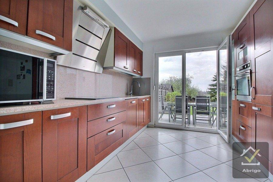 acheter maison mitoyenne 5 chambres 155 m² belvaux photo 5