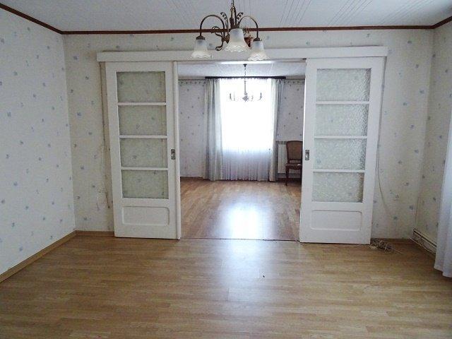 acheter maison 6 pièces 135 m² oudrenne photo 3
