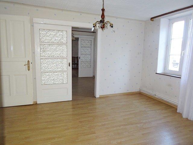 acheter maison 6 pièces 135 m² oudrenne photo 4