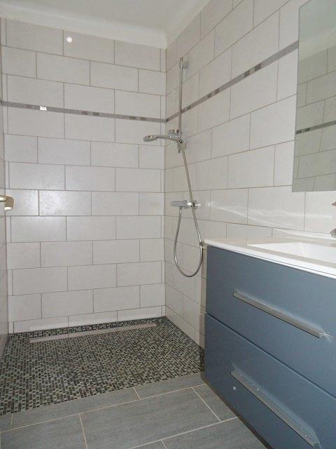 acheter maison 6 pièces 135 m² oudrenne photo 5