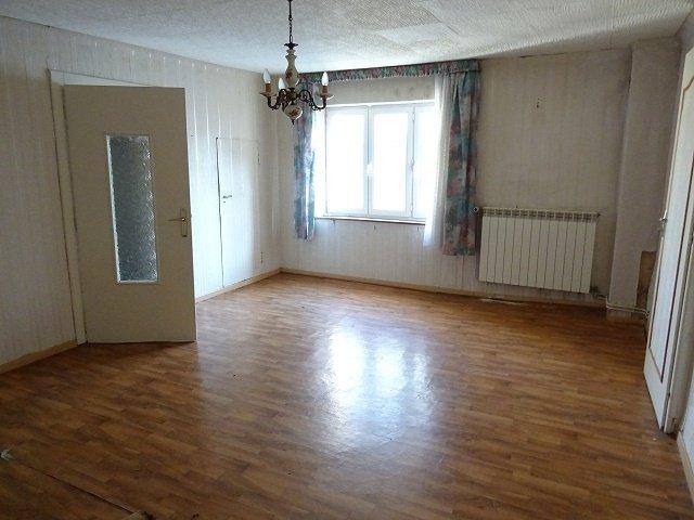 acheter maison 6 pièces 135 m² oudrenne photo 6