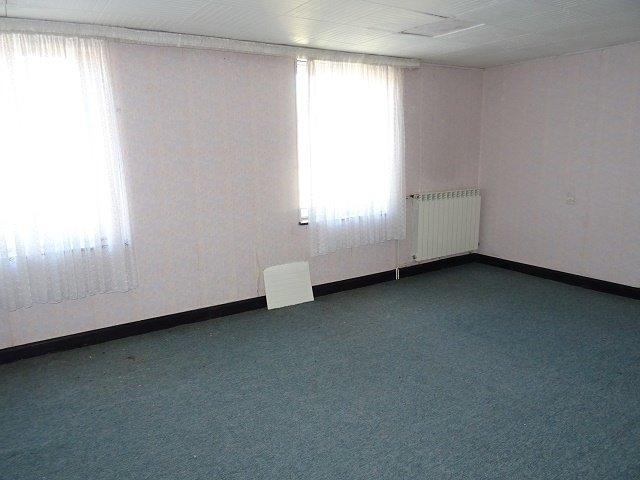 acheter maison 6 pièces 135 m² oudrenne photo 7