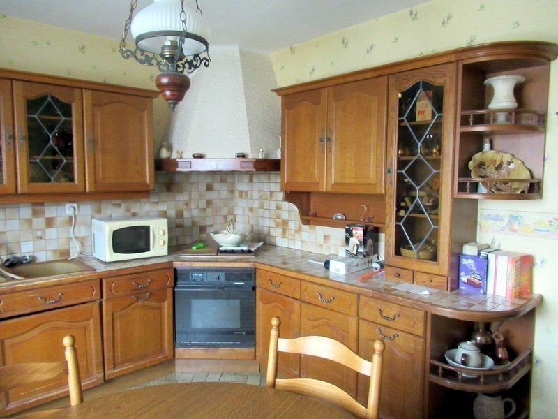 einfamilienhaus kaufen 4 zimmer 103.61 m² bouligny foto 2