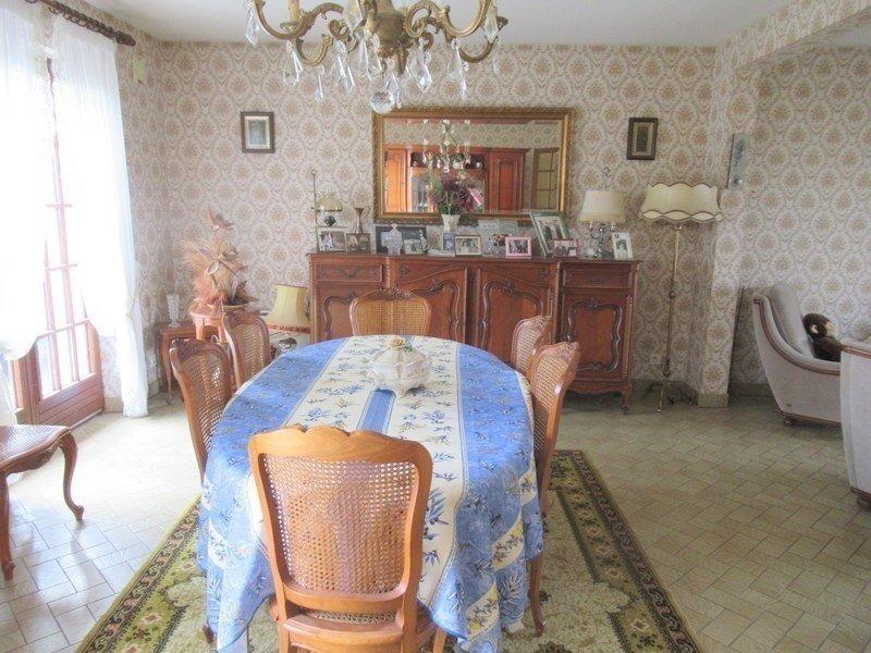 einfamilienhaus kaufen 4 zimmer 103.61 m² bouligny foto 3