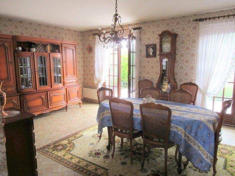 einfamilienhaus kaufen 4 zimmer 103.61 m² bouligny foto 4