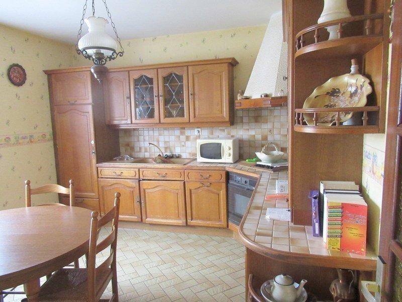 einfamilienhaus kaufen 4 zimmer 103.61 m² bouligny foto 5
