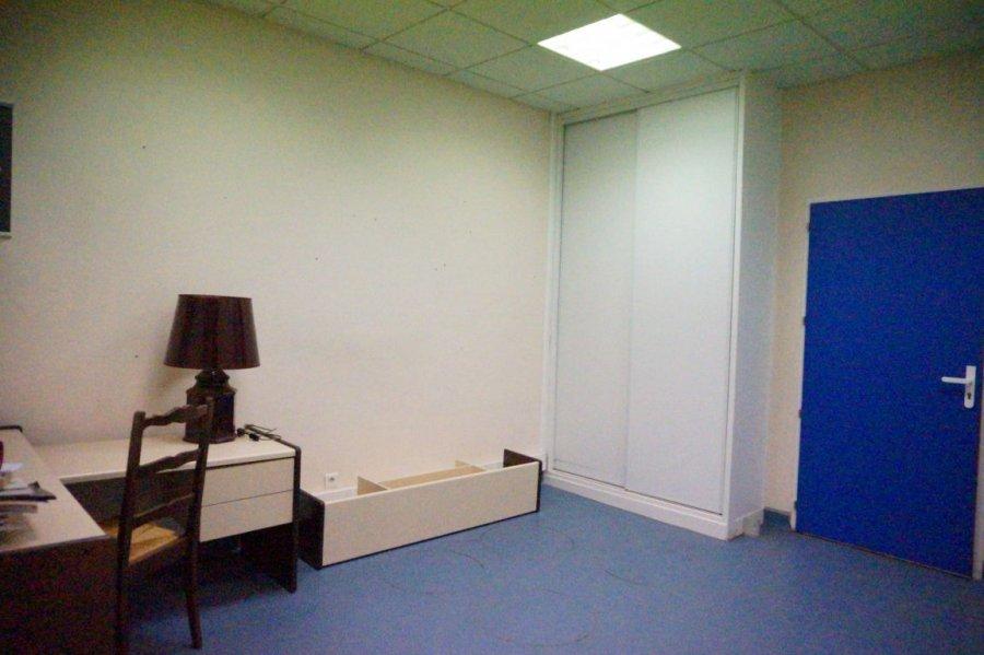louer local commercial 1 pièce 20 m² toul photo 2