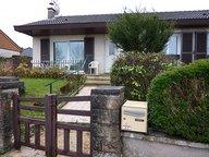 Maison à vendre F5 à Verdun - Réf. 4971227