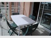 Appartement à vendre F2 à Saint-Brevin-les-Pins - Réf. 6351579
