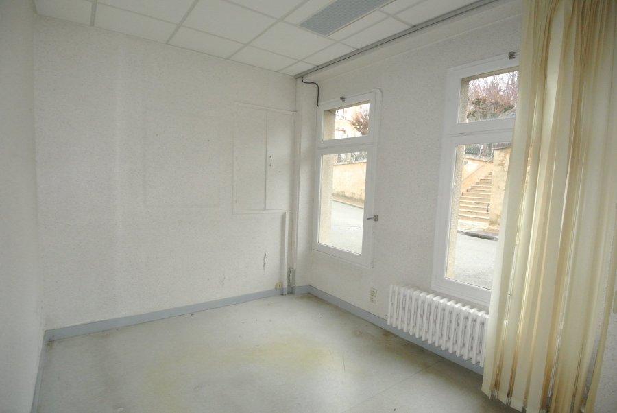 Maison à vendre F8 à Vibraye
