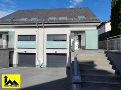 Maison jumelée à vendre 4 Chambres à Schieren - Réf. 6822875