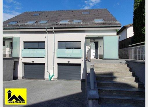 Maison jumelée à vendre 4 Chambres à Schieren (LU) - Réf. 6822875
