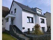 Haus zum Kauf 5 Zimmer in Trier - Ref. 5057499