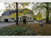Haus zum Kauf 8 Zimmer in Stadtkyll - Ref. 6106075