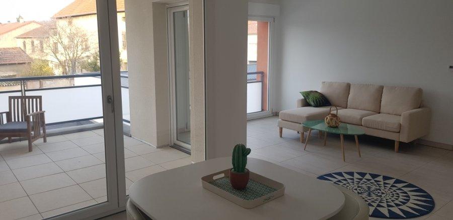 acheter appartement 2 pièces 51.3 m² jarny photo 1