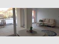 Appartement à vendre F2 à Jarny - Réf. 4344795