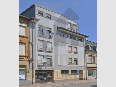 Appartement à vendre 2 Chambres à Differdange - Réf. 5995483