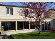 Maison à vendre F6 à La Roche-sur-Yon - Réf. 5147611